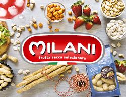 Milani Web