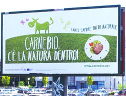 Carne Bio