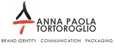 Anna Tortoroglio