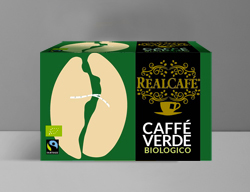 Real Café