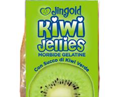 Kiwi Jellies